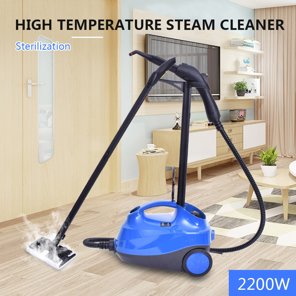 الصناعية ارتفاع درجة الحرارة البخار الأنظف ارتفاع ضغط آلة غسل سيارات آلة التنظيف المنزلية ضخ التعقيم المطهر
