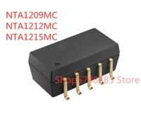 10PCS NTA1209MC NTA1212MC NTA1215MC