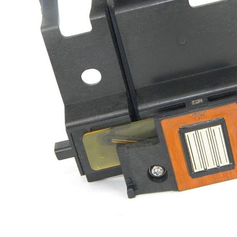 2020 neue Druckkopf Druckkopf 10 Serie für Kodak ESP Drucker 3 5 7 9 5100 5300 5500 3250 5250 6150 7250 zubehör