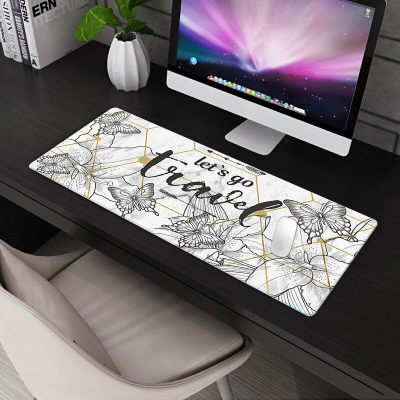 alfombrilla-de-raton-de-estilo-nordico-accesorios-grandes-de-oficina-tapete-de-escritorio-kawaii-para-gamermarmol-para-juegos-en-casa