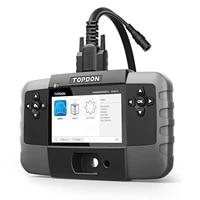 topdon t ninja 1000 professional key machine auto car key programmer scanner car diagnostic tools key programming