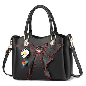 Bag Women 2021 New Autumn and Winter Korean Fashion Women's Bag One Shoulder Messenger Bag Handbags