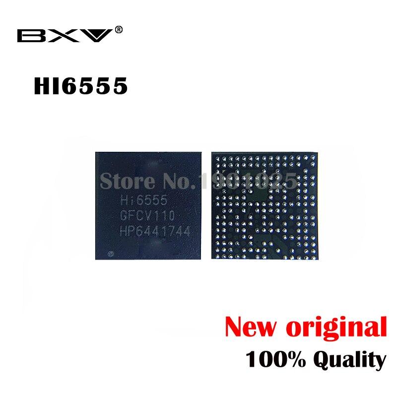 2 uds 5 uds 10 Uds HI6555 hi6555V110 de Supl IC
