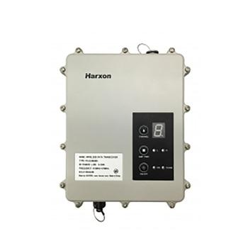 Harxon HX-DU8608D External UHF Base Radio Receive and Transmit High Power 35W 410-470MHZ outdoor wireless data