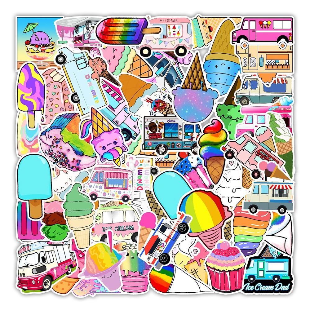 50-uds-helado-pegatinas-de-grafiti-maleta-telefono-movil-ordenador-cuenta-mano-tetera-decoracion-pegatinas