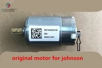 original car electronic hand brake module motor for bmw 75 series f18 f02 for johnson motors