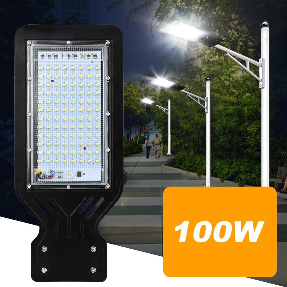100W 50W éclairage LED AC220V 240V RGB Spot lumière étanche Ip66 éclairage de jardin extérieur Led réflecteur fonte lumière projecteurs