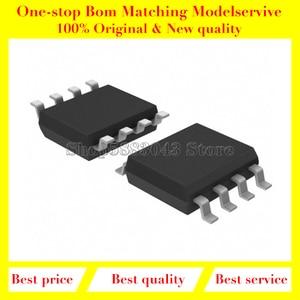 PL602-21SC PL602-21SC-R PL602-21SI PL602-21SI-R PL602-22SI SOP-8 10pcs/lot