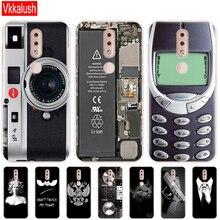 Coque pour Nokia 4.2 Coque arrière silicone pare-chocs pour Nokia 4.2 TA-1157 TA-1150 TA-1133 TA-1149 TA-1152 TA-Coque antichoc