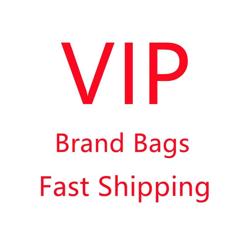 304 brand luxury big bags designer mother's bag handbag women's bag large Decor women's bag