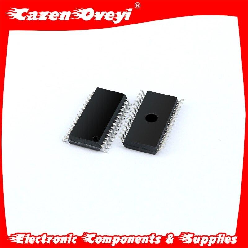 2 pçs/lote ENC28J60-I/SS ENC28J60-I/SO SOP-28 ENC28J60 SSOP-28