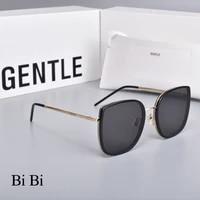 fashion korea brand gm sunglasses women bi bi polarized uv400 lens anti blue light sunglasses women men cats eye sun glasses