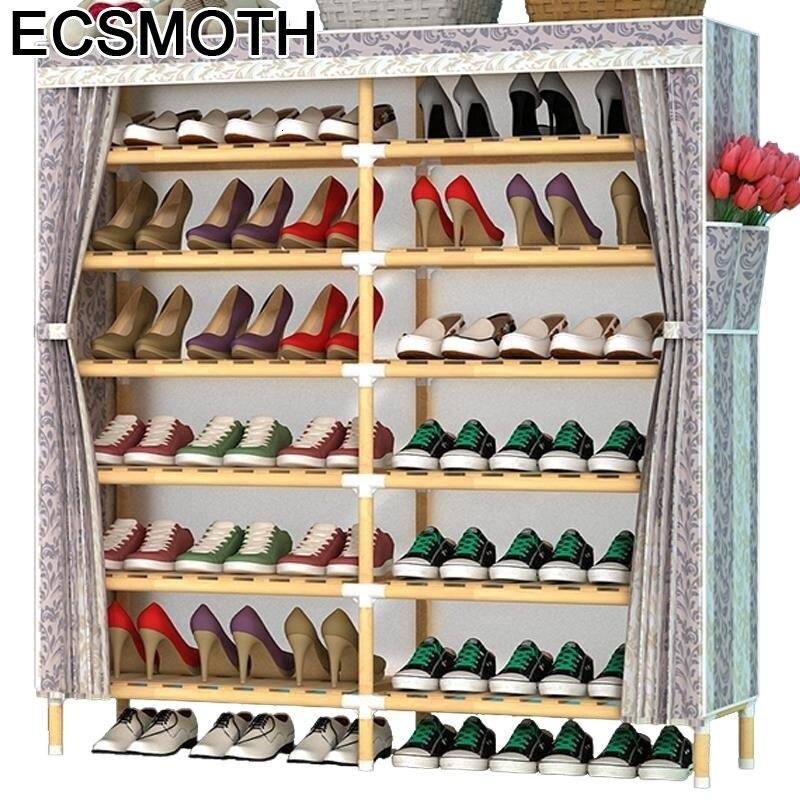Mobili Per La Casa Organizador De Schoenen Opbergen Armario Schoenenkast Rack Meuble Chaussure Furniture Mueble Shoes Cabinet недорого