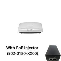 ruckus wireless r550 901 r550 ww00 alike 901 r550 us00 902 0180 xx00 poe adapter 802 11ax wifi6 2x2 su mimo mu mimo indoor ap