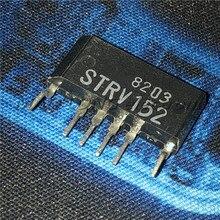 5PCS/LOT STRV152 SIP-6 Power Thick Film Block