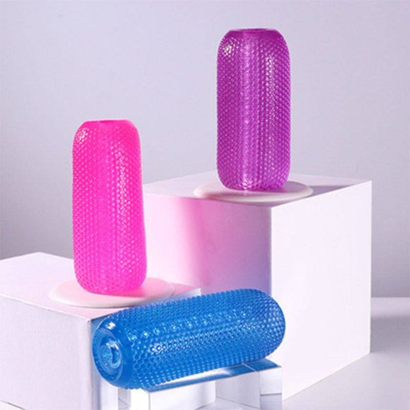 Silicona Oral Vagina Real Vagina vibradora juguetes sexuales para hombres voz avión taza masturbación masculino mamada coño succión máquina sexual