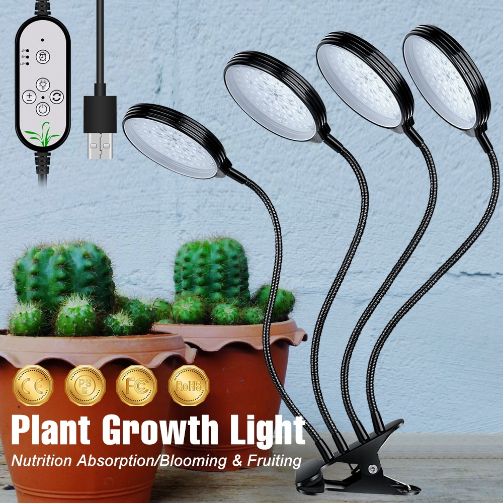 grow tent box for indoor hydroponics greenhouse plant lighting tents 60 80 100 cm growing tent Phytolamp For Plant Lamp LED Full Spectrum Hydroponics Grow Light Bulb Indoor Flower Seeds Lighting LED Greenhouse Tent Grow Box
