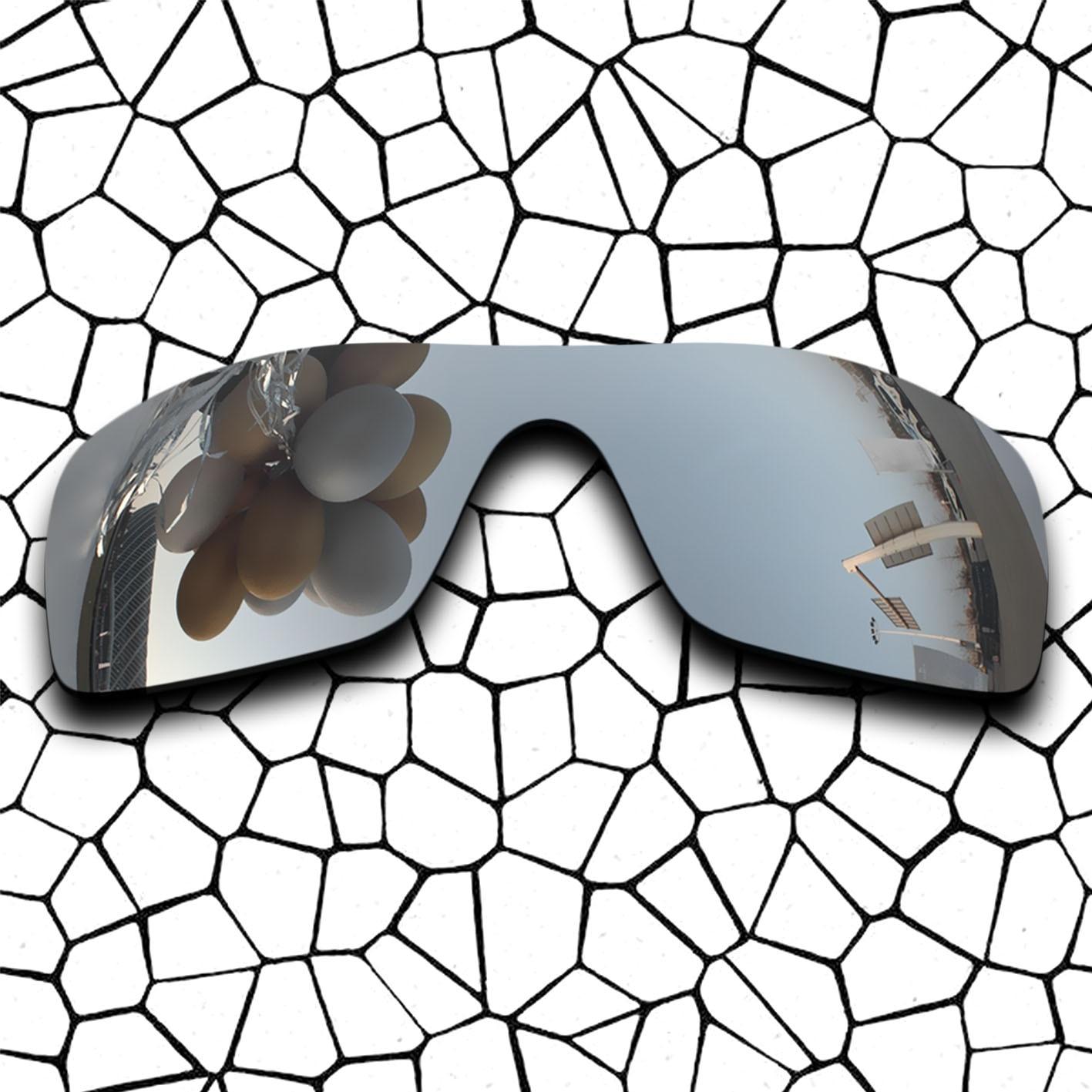 Eyewear & Accessories