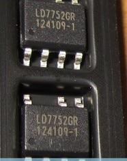 Nuevo LD7752GR LD7752