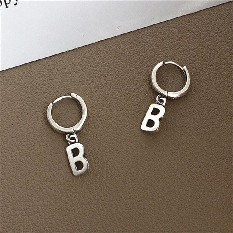 piercing-de-plata-de-ley-925-para-mujer-y-nina-pendiente-de-tuerca-con-letras-joyeria-de-boda-oorbellen-eh722
