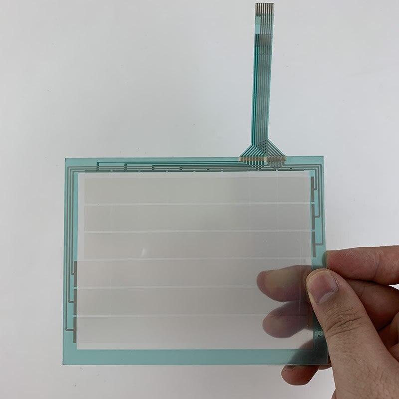 DMC-T2803S1 اللمس الزجاج ل آلة المشغل لوحة إصلاح ~ تفعل ذلك بنفسك ، دينا في المخزون