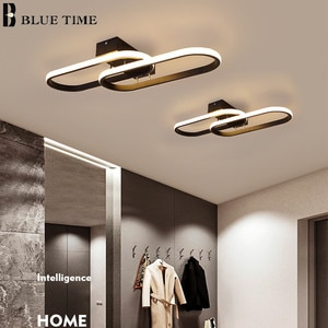 Hot Sale LED Chandeliers Modern Lamp for Living Room Bedroom Study Room Aisle Lights Ceiling Chandeliers Lighting Decor Lights