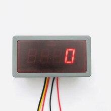 ISP208M Digitale Druk Meter