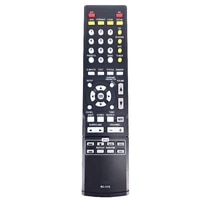 new rc 1115 replacement remote control for denon avr930 avr 390 avr 1312 avr 1311 avr 391 rc1115 av system controller