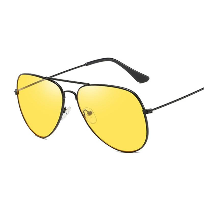 Vintage Colorful Sunglasses Women Brand Designer Sun Glasses Mans Male Female Clear Mirror Classic A