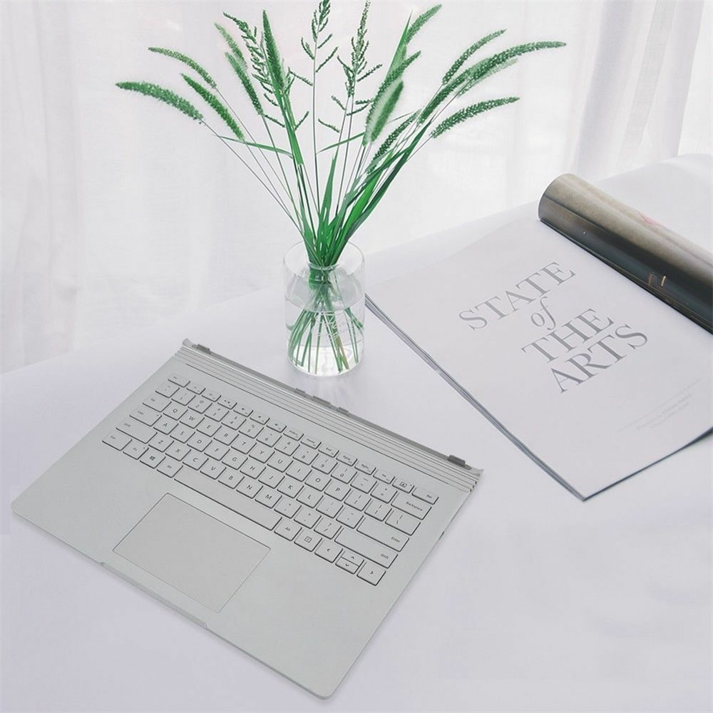 For Microsoft Surface Book Base Keyboard 1705 for Surface Book (First Generation)