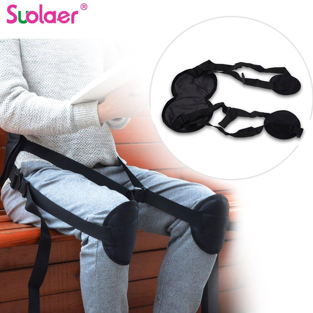 Postura corrección adulto sentado cuerpo soporte de clavícula cinturón mejor sentado refuerzos para la columna vertebral apoya volver Corrector de postura