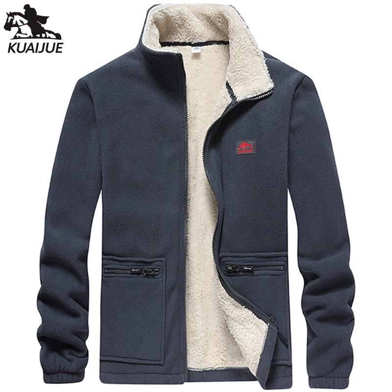 hoodies sweatshirt men l 6xl 7xl 8xl fleece hoodie solid color coat lapel sweatshirts mens casual warmth sweatshirt clothing9910 Hoodies Sweatshirt Men size M-3XL 4XL Fleece Hoodie Solid color  lapel coat Sweatshirts mens casual warmth Sweatshirt clothing