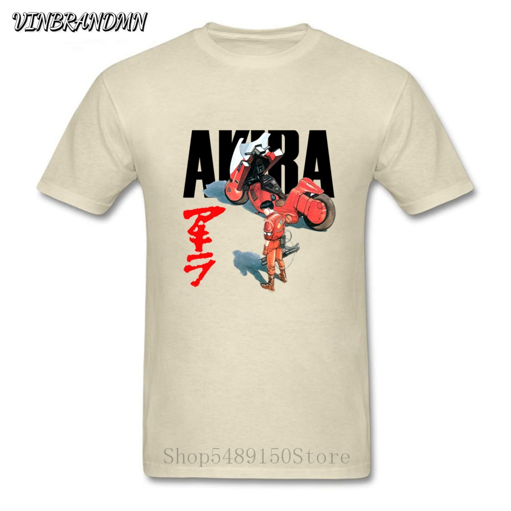 Camiseta de Manga de héroe Akira Synthwave, camiseta japonesa de anime, camiseta...