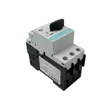 Disjoncteur dorigine 3VT2725-2AA36-0AA0