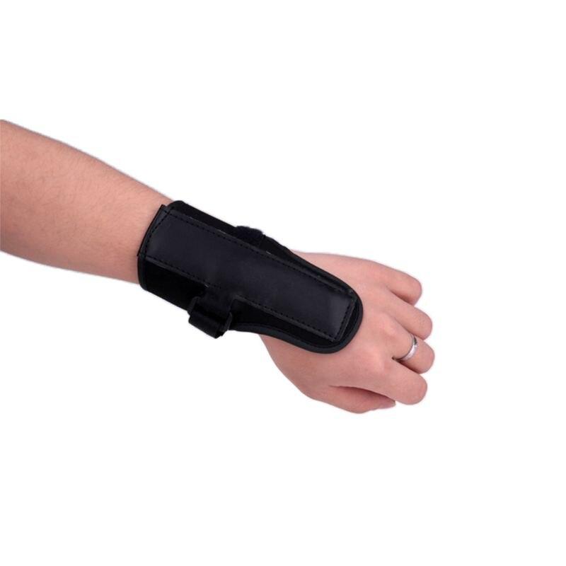 Juego de corrección de pulsera de Golf Corrector de postura de columpio fijo suministros de práctica conjuntos de brazo accesorios de Golf correctos