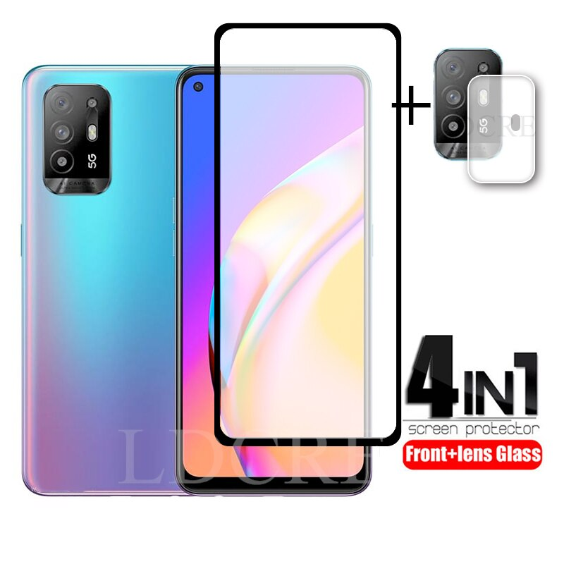 glass-for-oppo-a94-glass-full-screen-protective-tempered-glass-for-a94-5g-camera-flim-camera-film-for-oppo-a94-4g-a94-5g-a74-a54