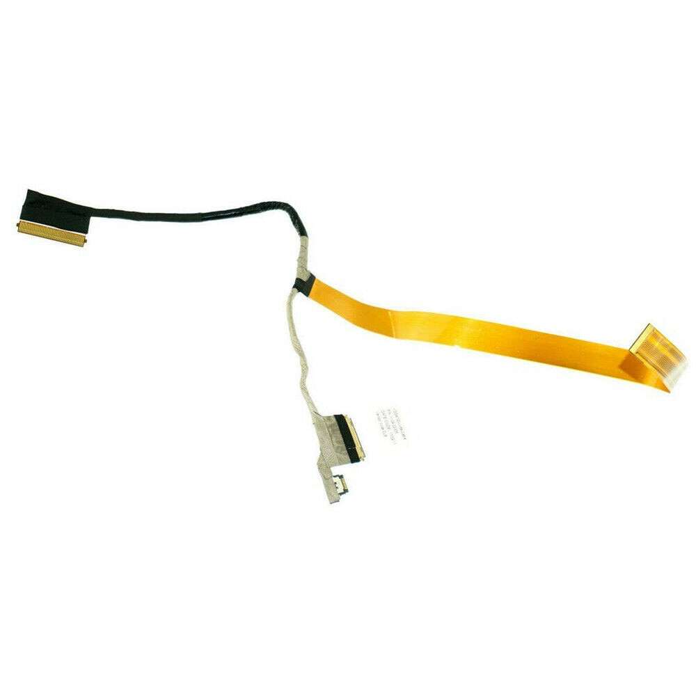 جيانغ لون لينوفو اليوغا 720-12 اليوغا 720-12IKB LCD عرض الفيديو كابل 1109-02305 tbsz