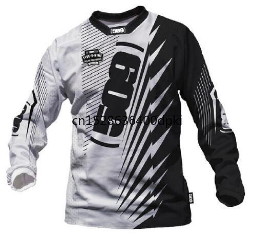 teleyi-2020-mavic-jersey-para-descensos-de-bicicleta-de-montana-de-la-motocicleta-ciclismo-jersey-hombre-jersey-de-bicicleta-de-montana-de-la-motocicleta-ciclismo-jersey