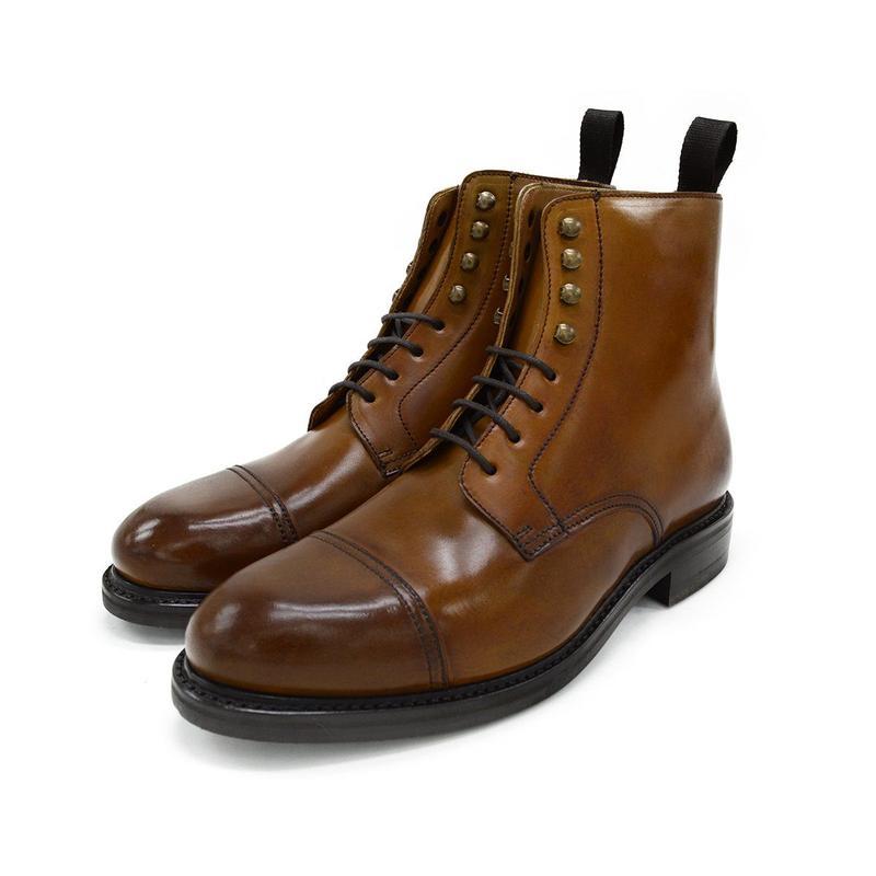 تشيلسي الشتاء الثلوج أحذية رجالي أحذية أفضل الدانتيل متابعة بوط من الجلد الطبيعي موضة مصمم العمل الأعمال حذاء رجالي