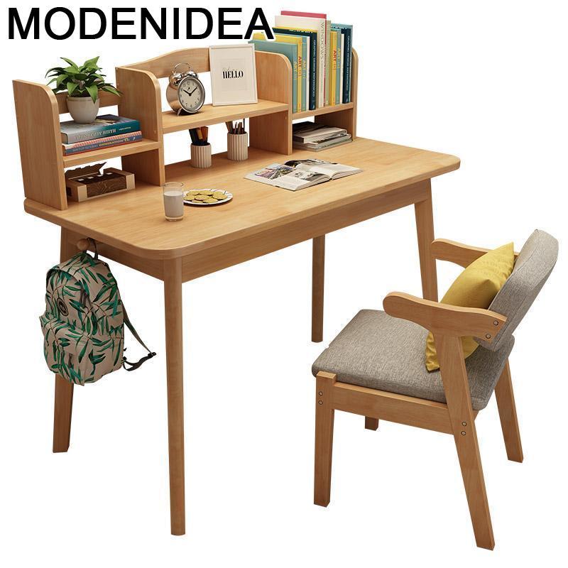 Шторка для офиса, офиса, кабинета, детской подставка для ноутбука, столик для прикроватного кабинета, компьютерный стол