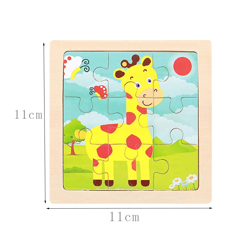 tetris wooden puzzles for children 2 4 years old 3d puzzle jigsaw board educational toys for kids learning games fun letter toy Educational Toy toys for kids 2 to 4 years old Colorful For Kids 3d Puzzle Wooden Math Toys Tetris Game  Preschool Imagination