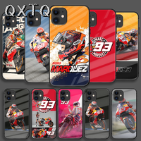 Защитный чехол для IPhone 5 6 7 8 11 12 S SE X Xs Xr Plus Pro Max 2020 Mini