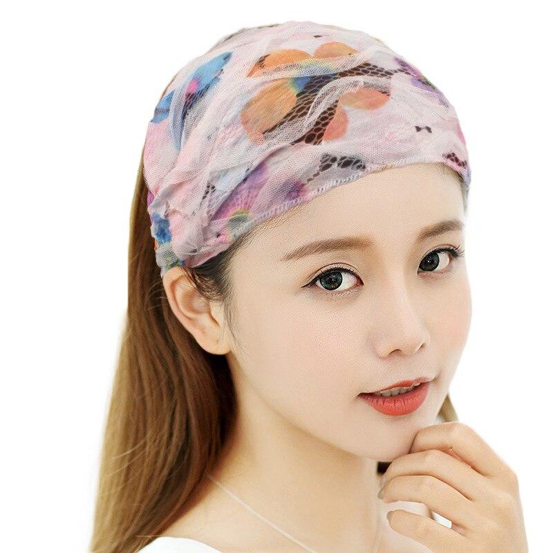 Кружевные головные уборы, аксессуары для волос, заколка для волос, аксессуары для волос, повязки на голову для женщин, дизайнерские