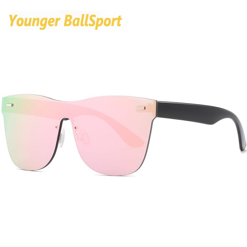 Цельные солнцезащитные очки неограниченные солнцезащитные очки поляризационные солнцезащитные очки для рыбалки солнцезащитные очки в бо...