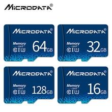 2021 New micro sd TF card 8GB 16GB 32GB high speed class10 memory card 32GB 64GB 128GB mini TF card