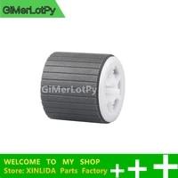 original new tray paper pickup roller for samsung sl k2200 k2200nd for laserjet m436 paper tray feed roller jc93 00834a