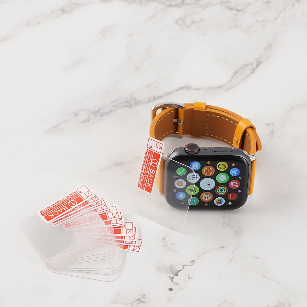 for-apple-watch-44mm-40mm-iwatch-38mm-42mm-tempered-film-screen-protector-series-6-se-5-4-3-glass-cover-apple-watch-accessories