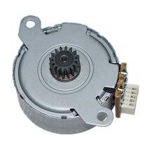 Q3948-60186 Scanner Moteur pas à pas pour HP M2727 M1522 CM2320 3030 3050 3055 CLJ2820 2830 2840 3392 3390 imprimante