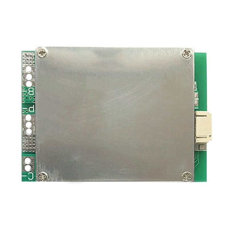 Carregador de Bateria de Lítio Placa de Proteção com Bateria de Energia Placa de Proteção Li-ferro Equilíbrio – Melhorar Pcb 3s 12v 100a Bms