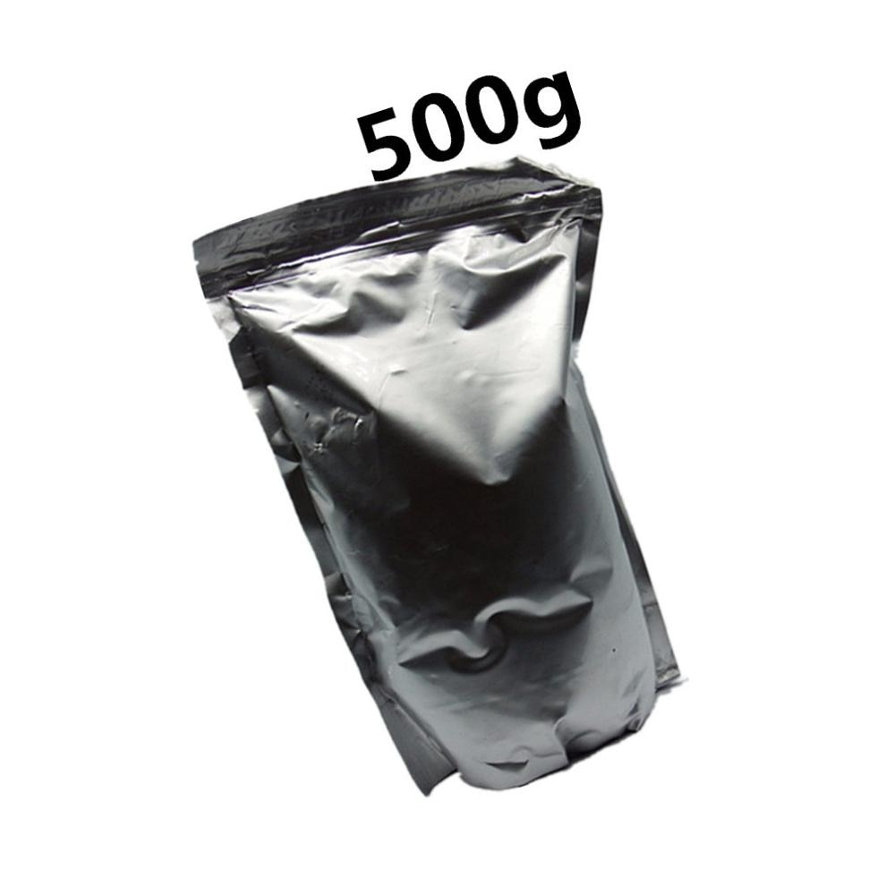 12A Black Refill Printer Toner Powder Kit Kits EP 62 LBP 870 880 910 1610 1620 1810 1820 Laser Toner Power Printer